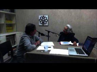 Ambiente social y mentalidad mágica en México