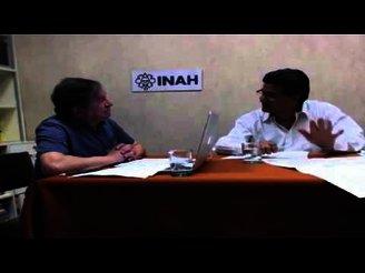 Los Catálogos Arqueológicos e Históricos del INAH