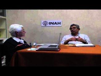 La Fonoteca del INAH, su pasado y su futuro