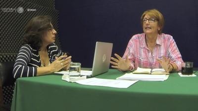Patrimonio Recuperado en el Estado de Morelos