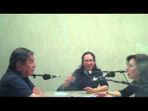 Obtención del Sufragio Femenino en México