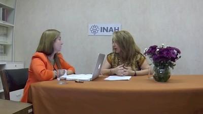La ENAH, Innovación en la Educación Superior de México
