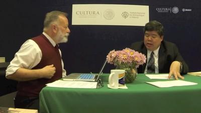 Las Relaciones Históricas entre México y Filipinas