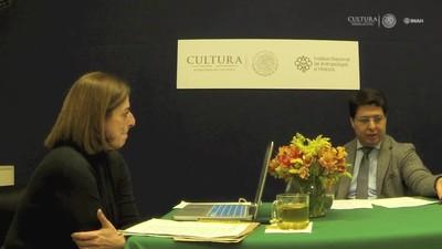 50 años de la Restauración en México