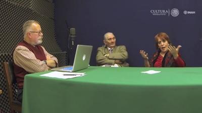 Desiderio Navarro: investigador, crítico y traductor cubano