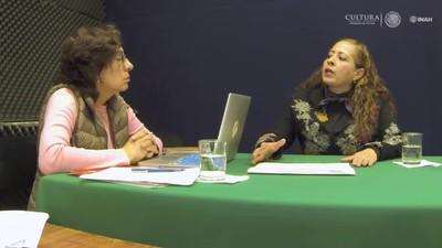 Los sitios arqueológicos de México y los sismos