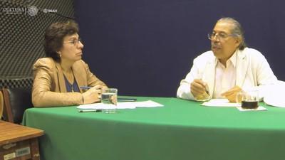 La importancia de la difusión bibliográfica sobre el Caribe