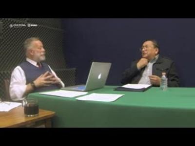 La importancia de la Antropología en Contextos Forenses