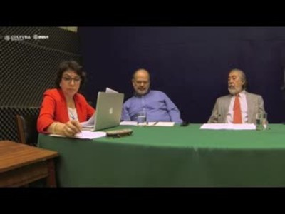 Diálogos entre la Antropología e Historia Intelectual de América Latina y el Caribe