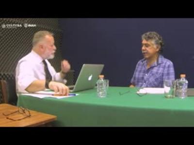 La muerte de Emiliano Zapata