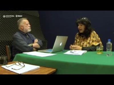 La sexualidad y la tecnología digital