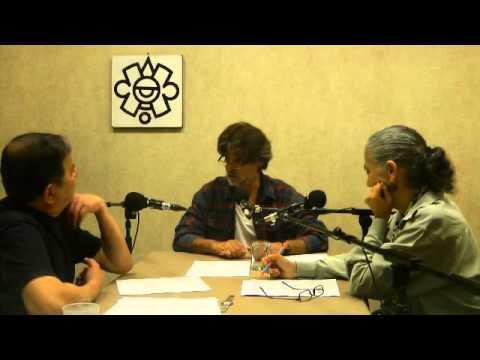 El sistema de cargos, una forma de organización del poder y de las causas públicas entre los indígenas