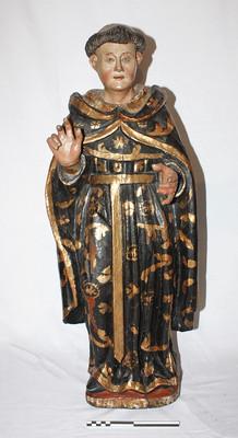 San Nicolás Tolentino