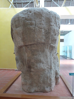 Monumento 53