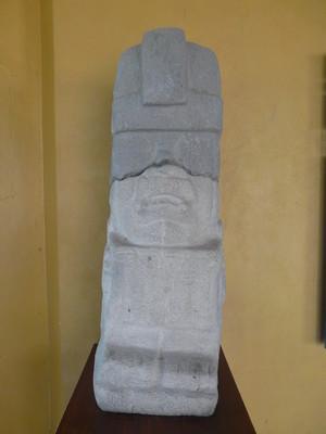 Monumento 75