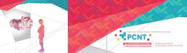 Tercer congreso internacional. El Patrimonio cultural y las nuevas tecnologías