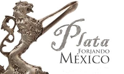 Plata Forjando México
