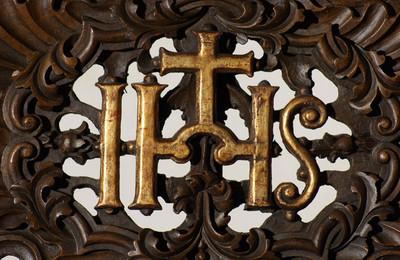Jesuitas. Vida y expulsión de Tepotzotlán