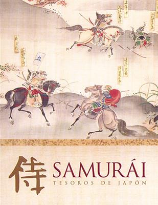 Samurai: Tesoros de Japón