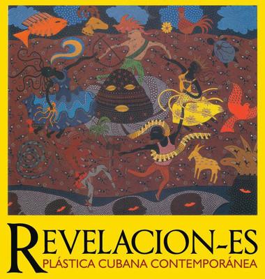 Revelación-es