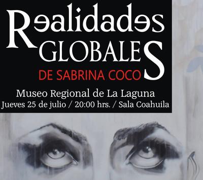Realidades Globales