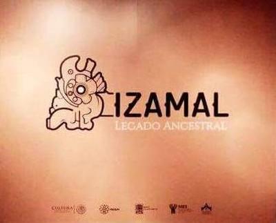 Izamal, legado ancestral