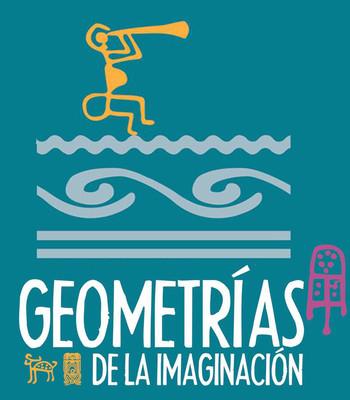 Geometrías de la imaginación