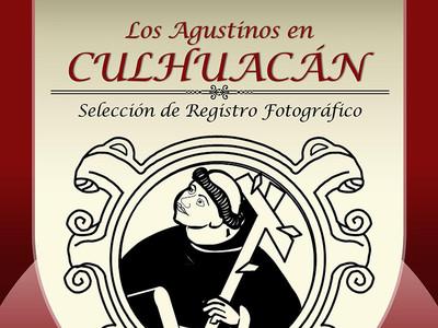 Los Agustinos en Culhuacán