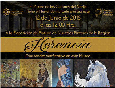 Herencia