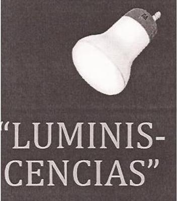 Luminiscencias