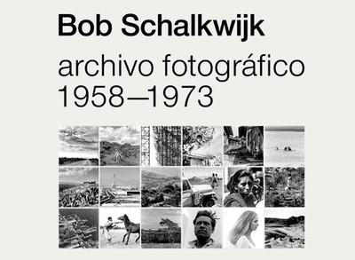 Bob Schalkwijk, un holandés en México
