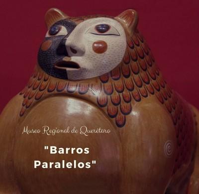 Barros paralelos