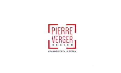 Pierre Verger México. Con los pies en la tierra