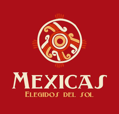 Mexicas elegidos del Sol