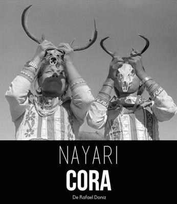 Nayari-Cora