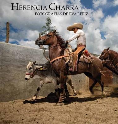 Herencia Charra