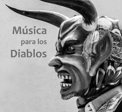 Música para los Diablos