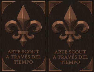 Arte scout a través del tiempo