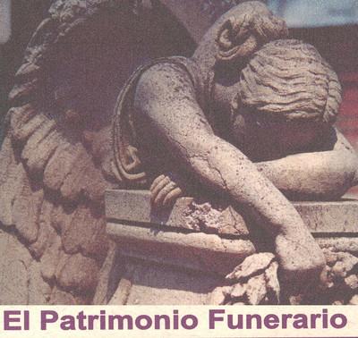 Patrimonio Funerario