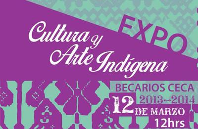 Cultura y arte indígena
