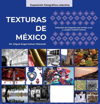 Texturas de México