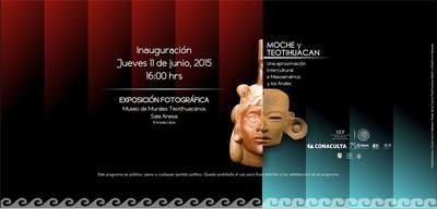 Moche y Teotihuacan. Una aproximación intercultural a Mesoamérica y los Andes