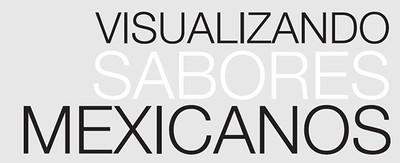 Visualizando Sabores Mexicanos
