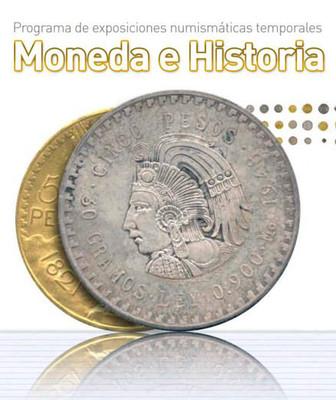 Moneda e historia