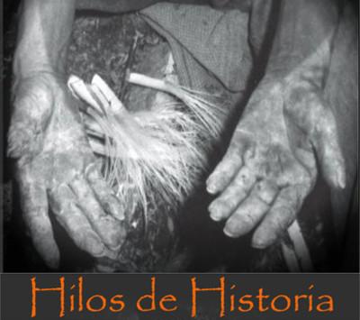 Hilos de Historia