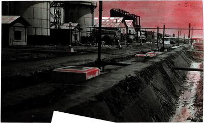 Refinería de Tampico