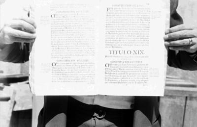 Foja 73 del códice Florentino