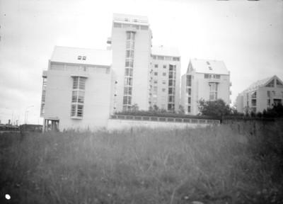 Hotel de Islandia