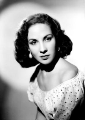 Alicia Caro, actriz