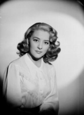 Silvia Pinal, actriz